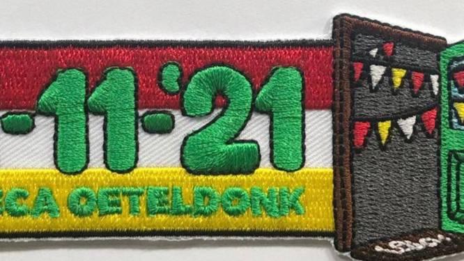 Veel animo voor 'kaartjes' 11-11. Bijna uitverkocht, maar er komt een nieuwe lichting