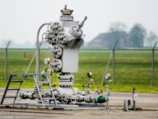 Zorgen om extra gaswinning nabij Eesveen: 'Niemand vertegenwoordigt de burgers'
