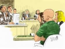 Rechtszaak Nicole van den Hurk gaat verder: Geen lagere eis door media-aandacht