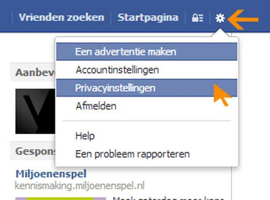 mijnonlineidentiteit.nl