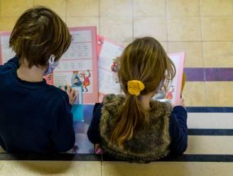 Covid-19 sluipt binnen in 't Speelpaleis: buitenschoolse kinderopvang gesloten
