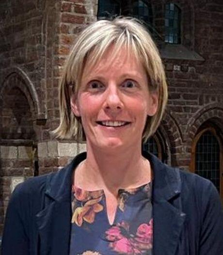 VVD Lingewaard kiest opnieuw voor Helga Witjes als lijsttrekker