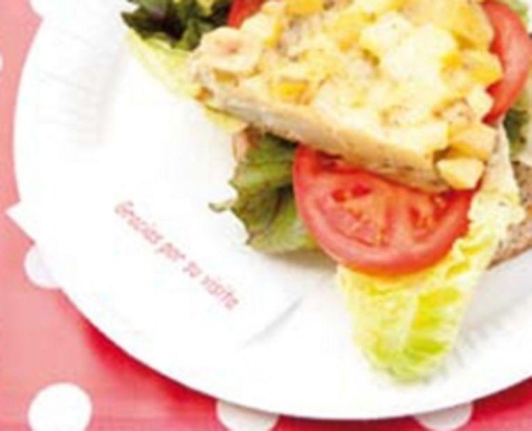 tortilla-op-brood.jpg