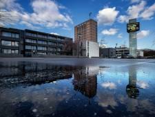 Herstel van hotelmarkt in Eindhoven gaat nog jaren duren