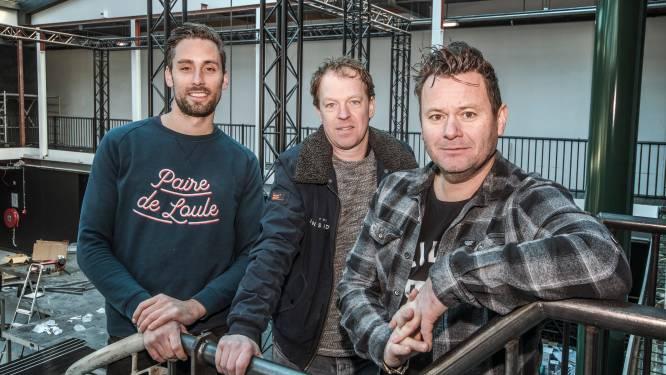 The Inside wil aan de Heusdensebaan blijven: 'Porsche in Oisterwijk welkom als buurman'
