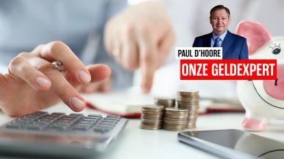 Loont het nog om tak 21-spaarverzekering te nemen? Onze geldexpert maakt de rekening