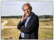 Oud-minister Winsemius: politici durven tegenwoordig geen risico te nemen