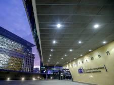 L'UE donne son feu vert aux aides de la Belgique à l'Horeca