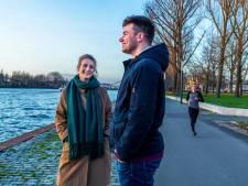 Kanaleneiland wordt steeds witter: hoe de yuppen een Utrechtse 'probleemwijk' overnemen