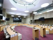 Nieuwe wethouder in Eindhoven krijgt voor benoeming eerst een ondervraging in de gemeenteraad