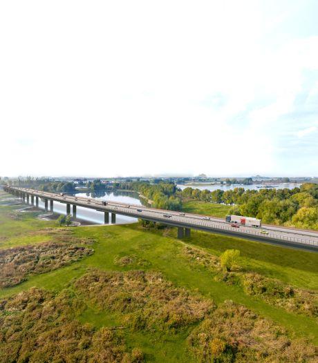 Gaat de verlenging van de A15 er komen? Woensdag weet Gelderland het