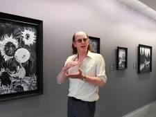 Financiële bijdrage voor Van GoghHuis: 'Lucht om het jaar door te komen'