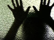Man (44) wilde Nijmeegse verkrachten en moet nu vier maanden de cel in
