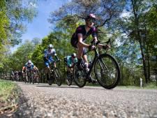 Ronde van Overijssel komt er niet meer in 2021