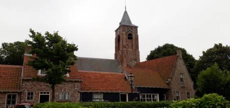 Nieuwbouw Aagtekerke mag niet gereserveerd worden voor inwoners