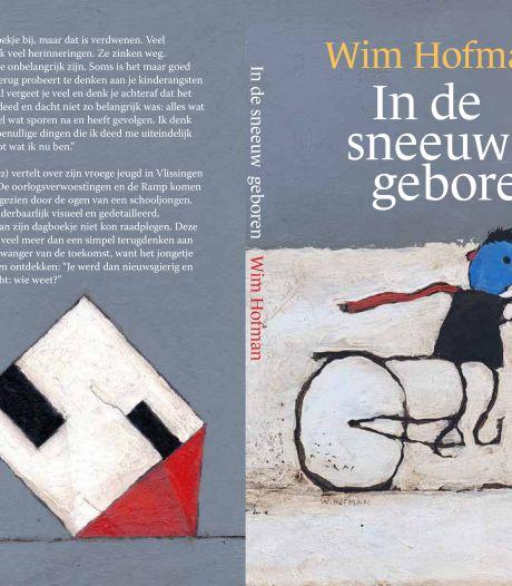 Wim Hofman schrijft het Zeeuwse Geschenk