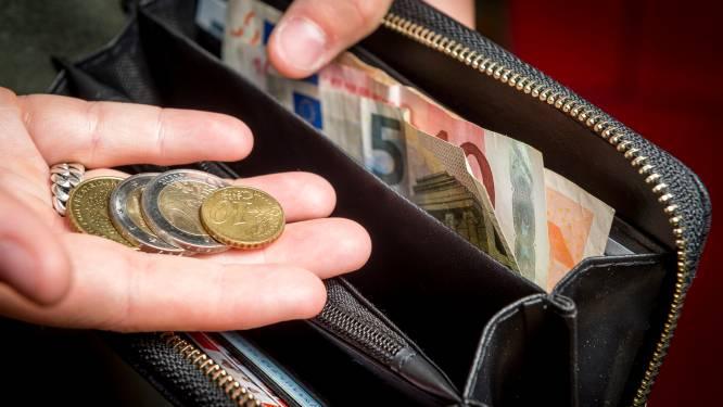 Vlaardingers voelen miljoenentekort: ozb drie jaar op rij omhoog, maar géén draconische bezuinigingen