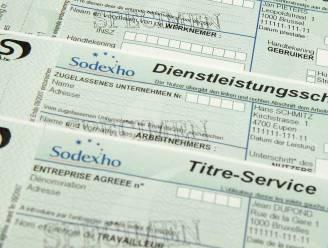Profiteerde bediende van probleem met dienstencheques om 900 euro in eigen zak te steken?