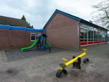Scholen aangewezen als nieuwbouwlocaties in Wanneperveen: 'Maar meerdere opties nodig'