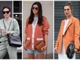 Deze 3 handtastypes doorstaan elke modetrend