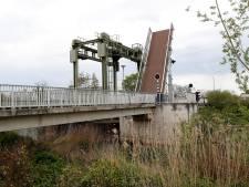 Fietsers kunnen weer Doetinchem in via Saap Roelofsbrug