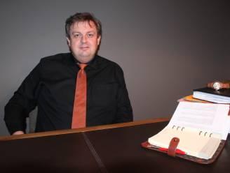 Voormalig schepen Filip Van Ginderdeuren in mei voor hof van beroep voor verduistering, oplichting en valsheid in geschrifte