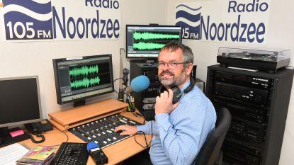 Wie kent de legendarische SEO nog? Radio Noordzee pakt uit met boeiende luisterreeks