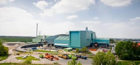 Verkoop Twence-aandelen Almelo en Oldenzaal afgeblazen