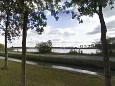 Plan voor zonnepark op plas Molenkampen bij Beusichem