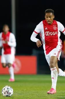 FC Utrecht strikt Quinten Timber en haalt voetbalbroers uit elkaar