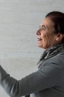 Wageningen Universiteit zoekt vrouw als nieuwe baas
