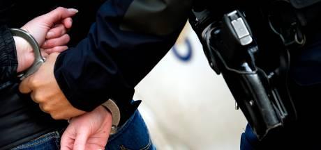 Twee jongens (17) aangehouden voor steekincident Westbroekpark