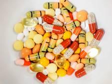 Arts: 'Terminale patiënten krijgen te veel medicijnen'