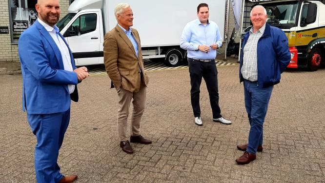 Voedselbank Breda zet zich schrap voor golf aan hulpvragen als coronasteun stopt