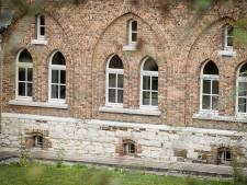 Stéphan Jourdain rachète le couvent des Clarisses à Malonne