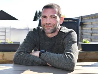 """Jerry Poorters (Rupel Boom) over de tijd van toen: """"Bekerstunt tegen Anderlecht blijft altijd speciaal"""""""