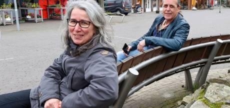 Minder overlast door mensen met 'onbegrepen gedrag'; Wijk-GGD'er in Veldhoven en Waalre mag blijven