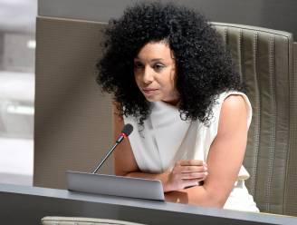 Wat met de parlementaire onschendbaarheid van El Kaouakibi?