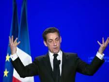 Franse werkloosheid hoogste sinds '99