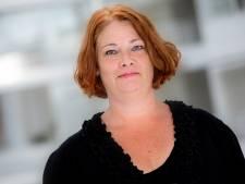 Karen Gerbrands (PVV) weg uit Tweede Kamer