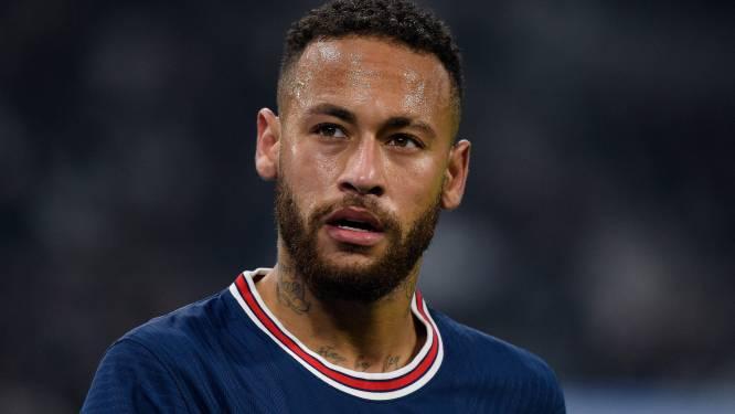 """Neymar in openhartig interview over """"genie en vriend"""" Messi: """"We moeten nog een beetje wennen aan elkaar"""""""