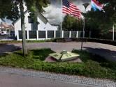 'Monument Zegge op tijd klaar voor herdenking'
