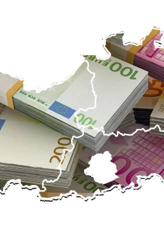 """Vlaamse databank moet orde in de subsidiechaos scheppen: """"We stelden te lang de vraag: aan wie geven we dat geld? En niet: waarom?"""""""