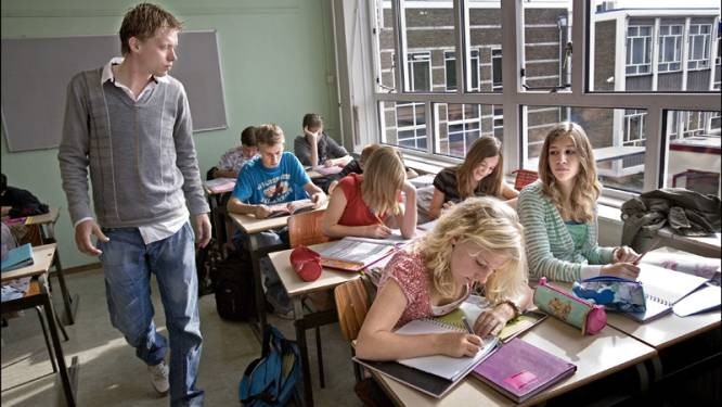 Economie wordt verplicht schoolvak