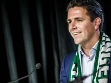 FC Groningen na zondagavondduel: 'Zeker 75.000 euro misgelopen'