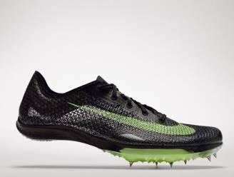 Waarom de nieuwe spikes van Nike voor controverse zorgen op EK indoor
