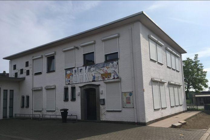 De Betserse Academie voor Kunstonderwijs opent vanaf 19 april haar deuren onder strikte voorwaarden.