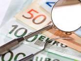 '300 tot 1400 euro verschil voor dezelfde behandeling'