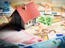 Vijfheerenlanden levert naar verwachting 3,6 miljoen in bij voorgenomen herindeling Gemeentefonds