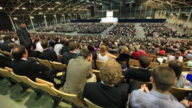 Getuigen van Jehova buiten vervolging gesteld in onderzoek naar misbruik minderjarigen